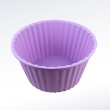 硅胶蛋糕模具,硅胶制品