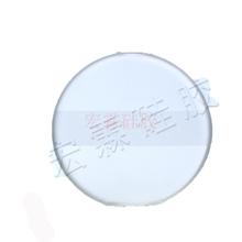 透明硅胶粉扑,粉扑厂家,粉扑定制