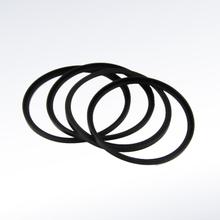 硅膠密封圈定制,O型密封圈,耐高溫硅膠O型圈