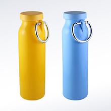 硅胶水壶可折叠,折叠硅胶水壶