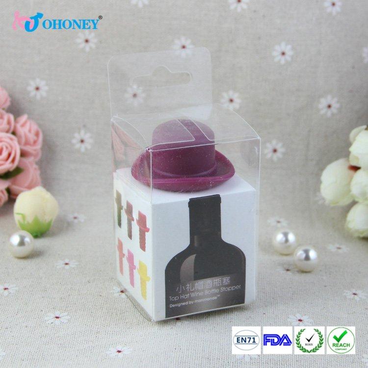 硅胶红酒瓶塞 (4).jpg
