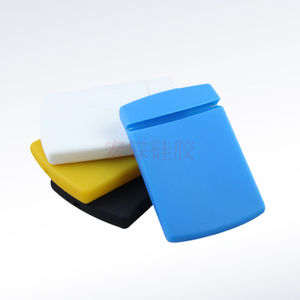 移动硬盘保护套,移动硬盘套保护套