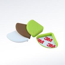 桌角保护套,防撞桌角保护套,桌角防撞保护套