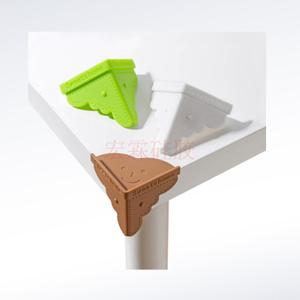 硅膠套,桌腳保護套