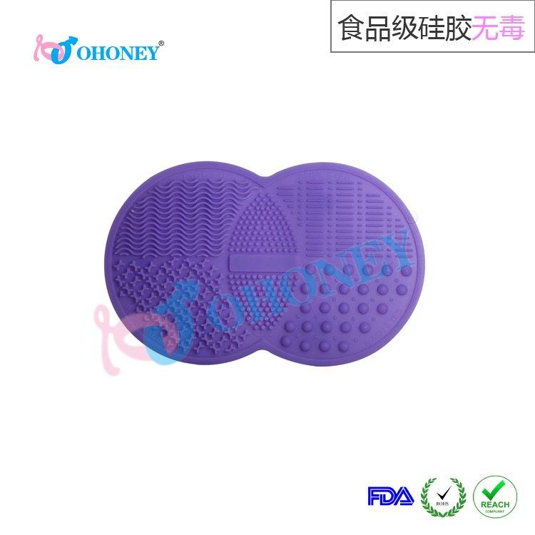 硅胶化妆刷洗刷垫 (4).jpg