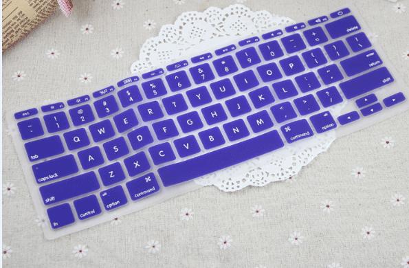 键盘硅胶套
