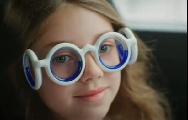 神秘黑科技防晕车眼镜为什么那么好用?