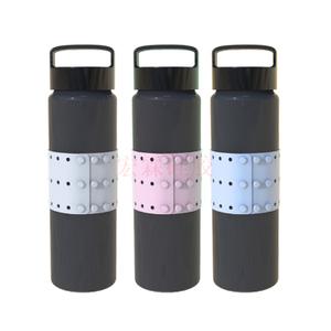 矽膠杯套定制 ,隔热防滑矽膠杯套