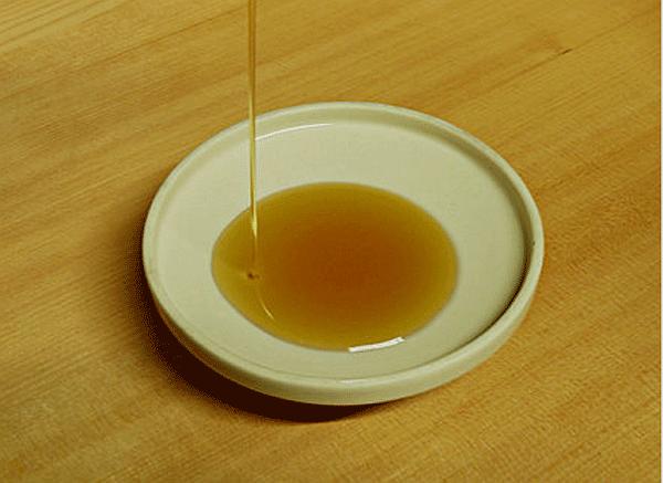 夏季传统香油驱蚊液